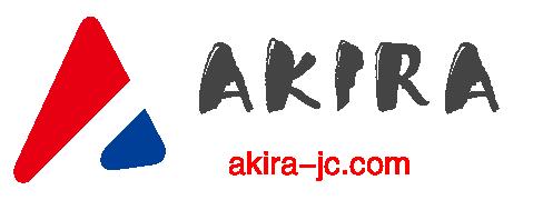 日本货源网|双排键电子琴|钢琴|收割机|挖掘机|叉车|插秧机|粉碎机|日本化妆品|日本代购|AKIRA股份有限公司