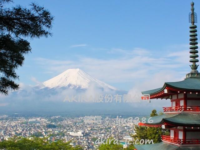 日本,代工的历史